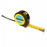 10MTR TAPE MEASURE