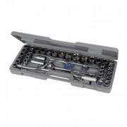 42 PCE SOCKET SET