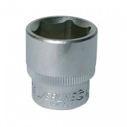 "10MM 1/2"" DRIVE HEX SOCKET"