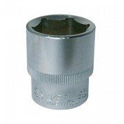 "13MM 1/2"" DRIVE HEX SOCKET"