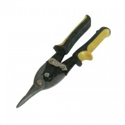 250MM AVIATION SNIPS