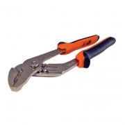 "254MM (10"") WATERPUMP PLIERS"