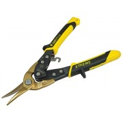 250 STANLEY TIN SNIPS FAT MAX
