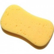 JUMBO DECORATORS SPONGE