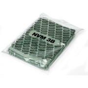 NVM3B BAGS QTY 10 PER PACK