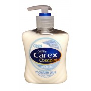 250ML CUSSONS CAREX HAND SOAP