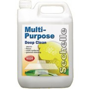 5LTR FLOOR CLEANER