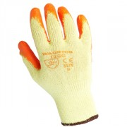 REFLEX HEAVY DUTY GLOVES