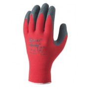 SKYTEC RED NINJA FLEX GLOVE