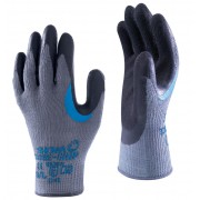 SHOWA 330 RE-GRIP GLOVES