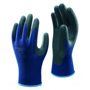SHOWA 380 NITRILE GLOVE