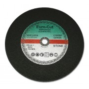 "9"" STONE CUTTING DISC"