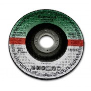 "5"" STONE GRINDING DISC"