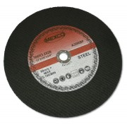 "4.5"" METAL CUTTING DISC"