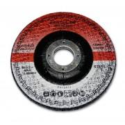 """4"""" METAL GRINDING DISC"""