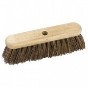 1FT HARD BROOM