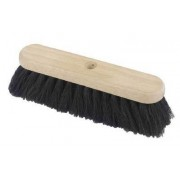 1FT SOFT BROOM COCO