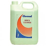 5LTR BRICK CLEANER