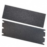 HT8 FLOOR SANDING SHEET 120G