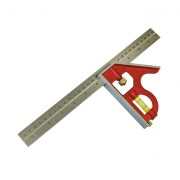 "300MM/12"" COMBINATION SQUARE"