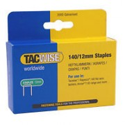12MM TACWISE STAPLES
