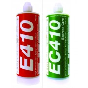 E410 CHEMICAL RESIN
