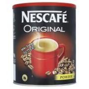 750G TIN OF NESCAFE COFFEE