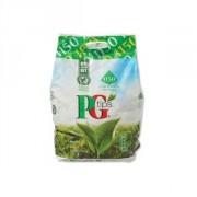 PG TIPS TEA BAGS 1150 QTY