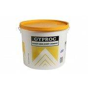 GYPROC READYMIX JOINT CEMENT