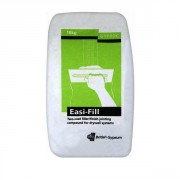 10KG GYPROC EASI-FILL