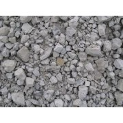 MOT TYPE 1 CRUSHED CONCRETE