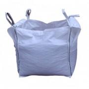 JUMBO BAG OF 10MM PEA SHINGLE