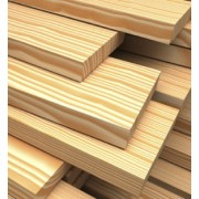44 X 44MM PREPARED TIMBER