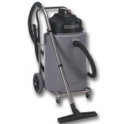 WVD2002 110V LARGE VAC PUMP
