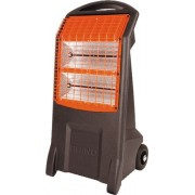 110V 32AMP INFRA RED HEATER