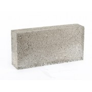 140MM 7N CONCRETE BLOCK