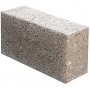 100MM 7N CONCRETE BLOCK