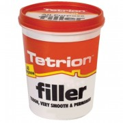 1KG ALL PURPOSE FILLER
