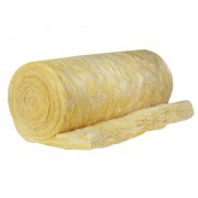 100MM INSULATION ROLL