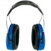 JSP CLASSIC GP EAR DEFENDERS