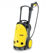 110V MED DUTY PRESSURE WASHER