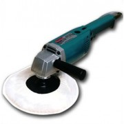 "7"" DISC POLISHER"