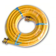 20FT AIR HOSE