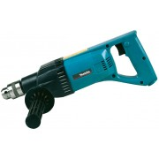 HAND HELD DIAMOND CORE DRILL