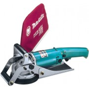 CONCRETE DIAMOND PLANER