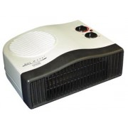 110V 32AMP 3KW FAN HEATER