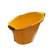 18LTR HOIST BUCKET