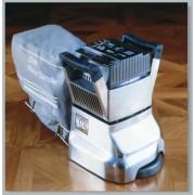 110V DISC FLOOR SANDER