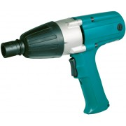 "1/2"" IMPACT WRENCH"