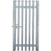 PEDESTRIAN GATE 1.2m X 2m